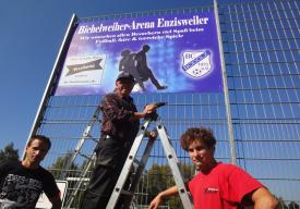 106-Werbepartner-für-unser-Heft-gesucht-!