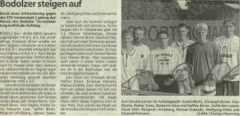 Herrenmannschaft-Meister-Tennis-1997