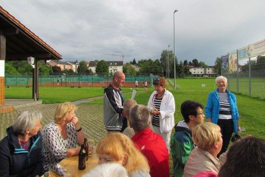 Tennis-Turnier-2016-09