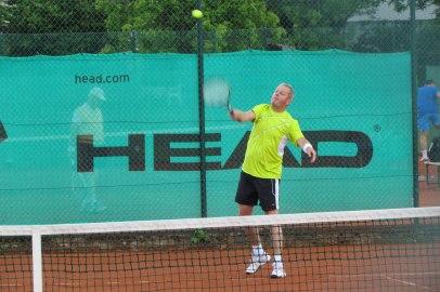Tennis-Turnier-2016-24