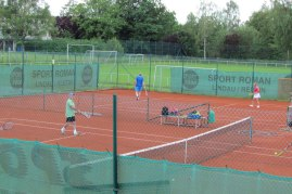 Tennis-Turnier-2016-26