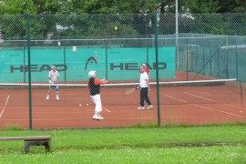 Tennis-Turnier-2016-28