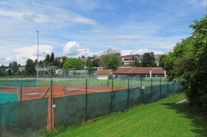 Tennis-Turnier-2016-32