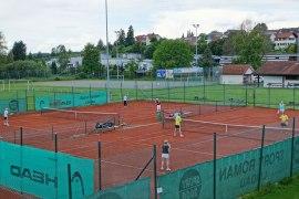 Tennis-Turnier-2016-34