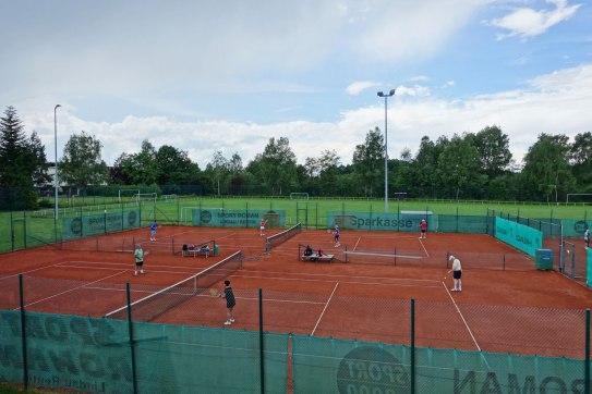 Tennis-Turnier-2016-35