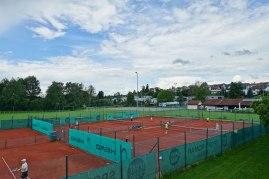 Tennis-Turnier-2016-36