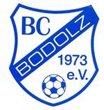 Wappen-BC-Bodolz-Blau_150px