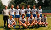 BC Bodolz Aktive 1989