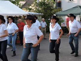 Line-Dancer-Aeschach-Juni-15-012