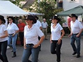 Line-Dancer-Aeschach-Juni-15-012
