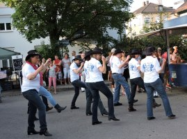Line-Dancer-Aeschach-Juni-15-028