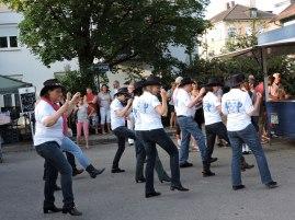 Line-Dancer-Aeschach-Juni-15-028