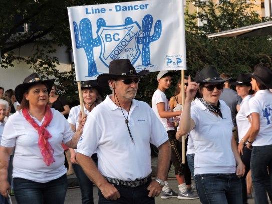 Line-Dancer-Aeschach-Juni-15-039