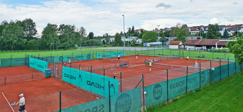 Titelbild-Tennis-Turnier-2016
