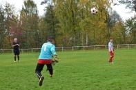U11 HeNoBo - FC FN (2)