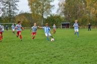 U11 HeNoBo - FC FN (3)