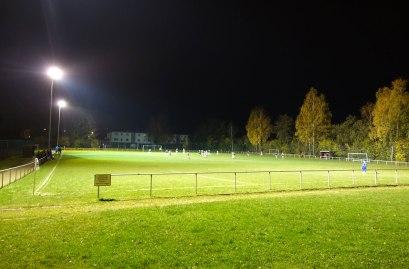 Bezirkspokal (1)