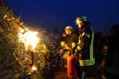 Bodolzer-Feuerwehr-Andreas-Vögele