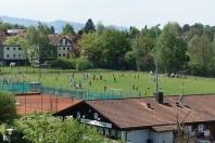 F-Jugendspieltag (10)