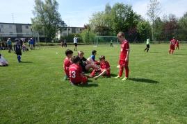 F-Jugendspieltag (2)
