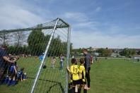 F-Jugendspieltag (3)
