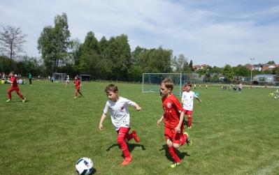 F-Jugendspieltag (4)