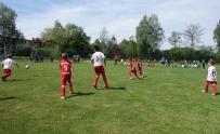 F-Jugendspieltag (5)