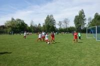F-Jugendspieltag (6)