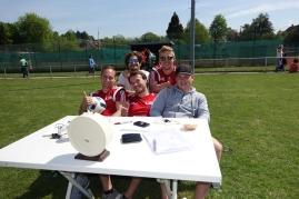 F-Jugendspieltag (7)