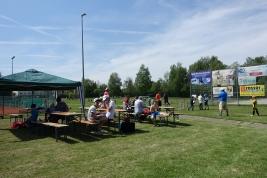 F-Jugendspieltag (9)