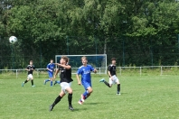 B-Junioren (2)
