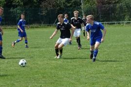 B-Junioren (3)