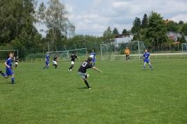 B-Junioren (4)