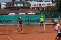 Tennis Jedermannturnier Juni 2018 (10)