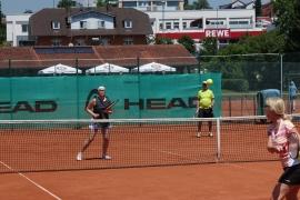 Tennis Jedermannturnier Juni 2018 (10)