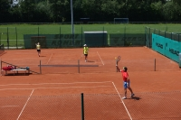 Tennis Jedermannturnier Juni 2018 (13)
