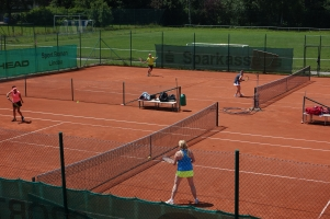 Tennis Jedermannturnier Juni 2018 (14)