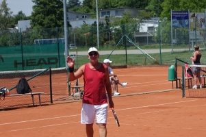 Tennis Jedermannturnier Juni 2018 (15)