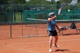 Tennis Jedermannturnier Juni 2018 (16)