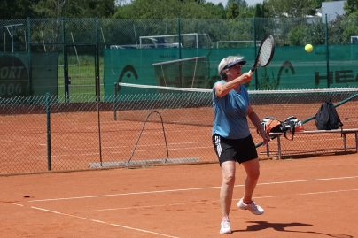 Tennis Jedermannturnier Juni 2018 (16)