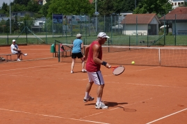 Tennis Jedermannturnier Juni 2018 (17)