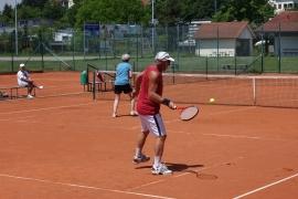 Tennis Jedermannturnier Juni 2018 (17)