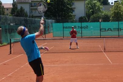 Tennis Jedermannturnier Juni 2018 (18)
