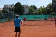 Tennis Jedermannturnier Juni 2018 (19)