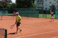 Tennis Jedermannturnier Juni 2018 (22)