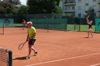 Tennis Jedermannturnier Juni 2018 (22)