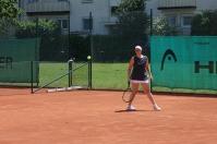 Tennis Jedermannturnier Juni 2018 (23)