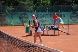 Tennis Jedermannturnier Juni 2018 (24)