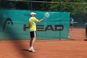 Tennis Jedermannturnier Juni 2018 (25)
