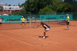 Tennis Jedermannturnier Juni 2018 (26)